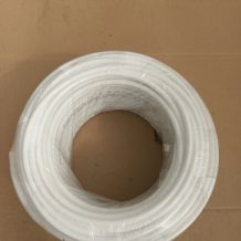 "Ultra White 6.7mm x 9.5mm (3/8"") 100m Pipe"